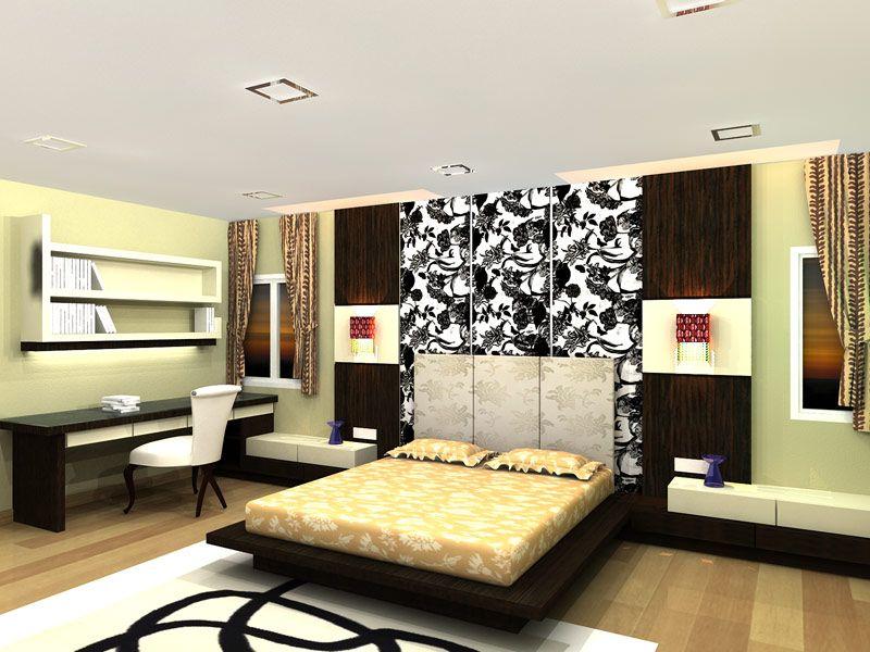 master bedroom interior design masterbedroom bedroomideas bedroomdesign