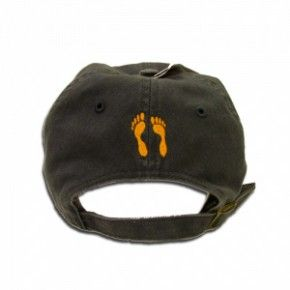 987aeefa5cd499 Kenny Chesney s No Shoes Radio Hat