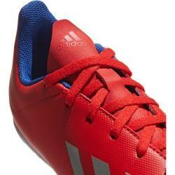 Nike Jr. Mercurial Vapor 13 Academy Ic Fußballschuh für Hallen- und Hartplätze für jüngere/ältere Ki #thebestwallpapers