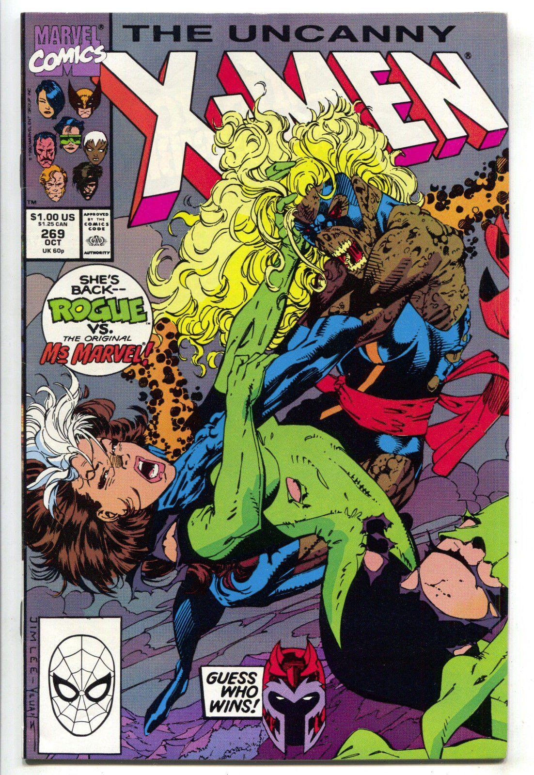 Komiksy i artykuły dla fanów X-MEN ASTONISHING #6 MARVEL COMICS FEBRUARY 2018 NM 9.4