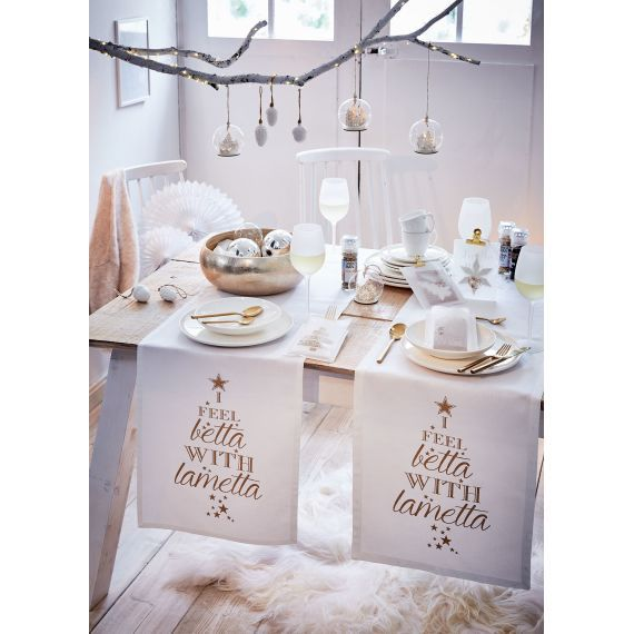 porzellan zapfen set 4 tlg bandaufh ngung klassisch impressionen waiting for christmas. Black Bedroom Furniture Sets. Home Design Ideas