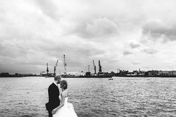 Kristina Und Marc Hochzeit Hamburg Elegante Hochzeit Hochzeitsfotograf