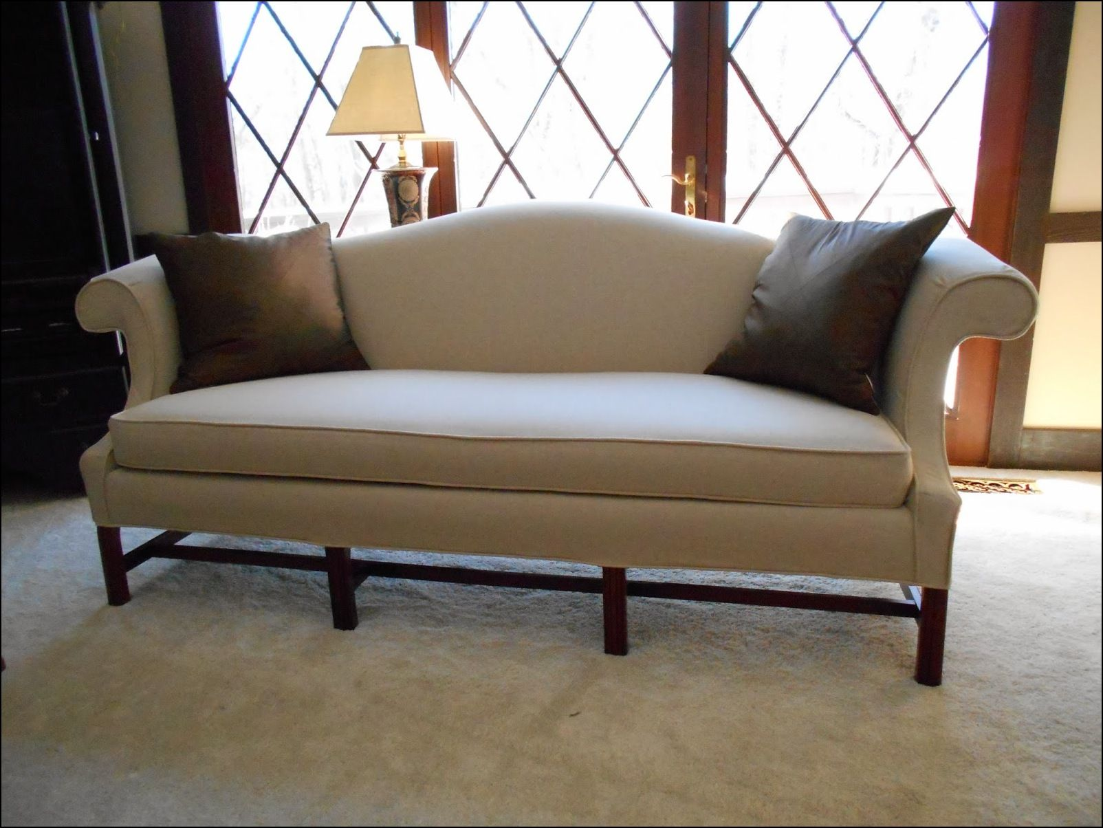 camel back sofa ideas minimalist home ideas sofa sofa styling rh pinterest com