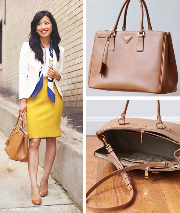 Stylish Work Bags Great Roundup