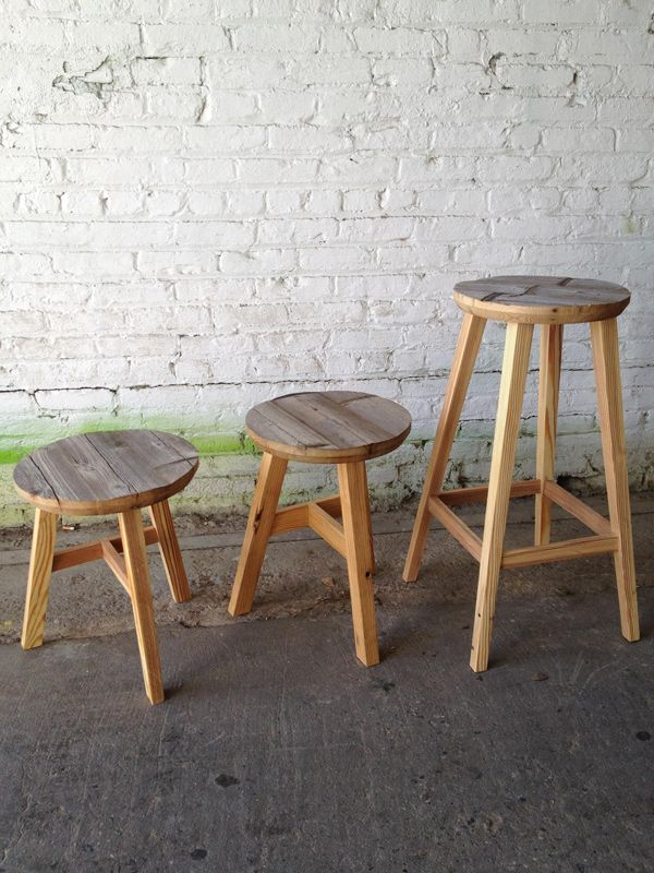 tri lox workshop beautiful brooklyn design modern furniture rh pinterest co uk