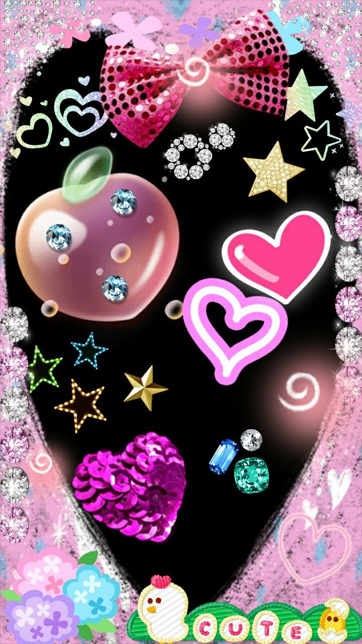 Popular Wallpaper Hello Kitty Smartphone - 0a797235f83daf47ba9e547517d6f93c  Pic_95563.jpg