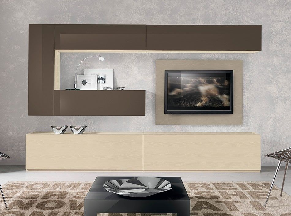 View this Great Modern Living Room with