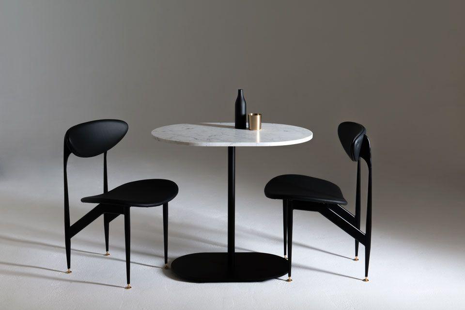 grazia and co australian made custom furniture pillar caf rh pinterest com