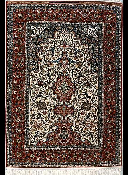 Isf987a Jpg 430 591 Rugs Rugs On Carpet Red Carpet Runner