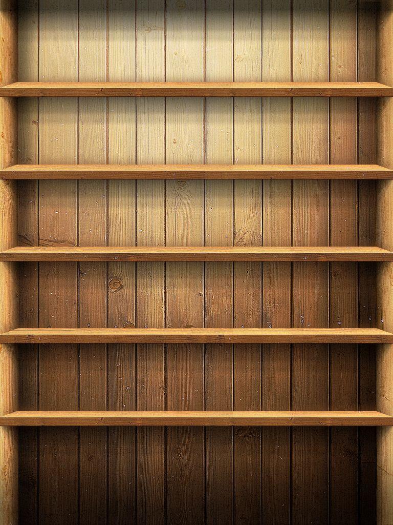 75+ Free Retina Display iPhone Wallpapers Iphone
