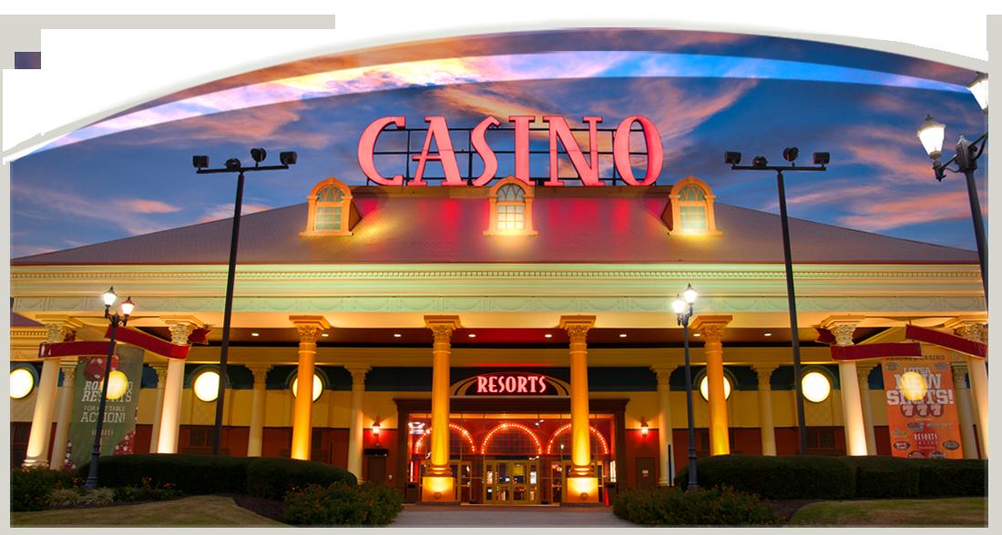 resorts casino and hotel tunica ms casinos america usa rh pinterest com