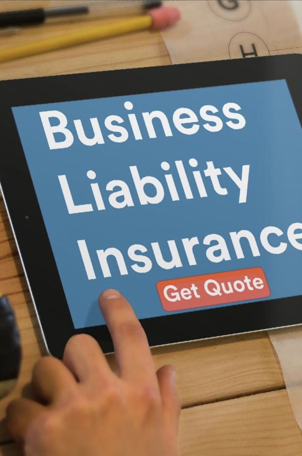 Pin by Steve Donigan on Business Insurance New York