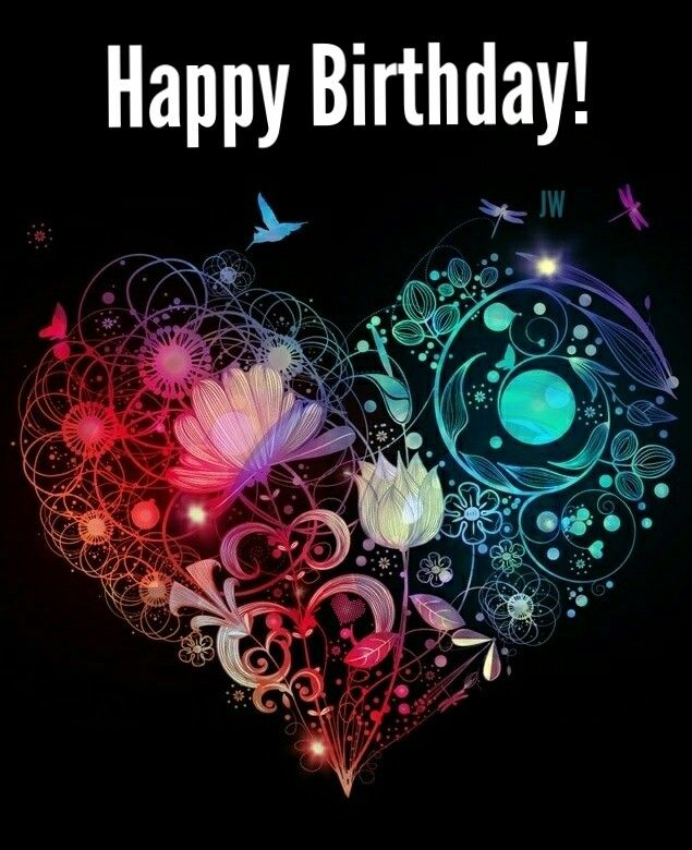 Happy Birthday On Valentine's Day Meme : happy, birthday, valentine's, Marjo, Groenewegen, HaPpY, Birthday, Sayings, Wishes,, Happy, Greetings,, Messages