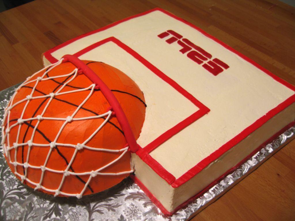 Открытки с днем рождения для тренера по баскетболу, оловянной