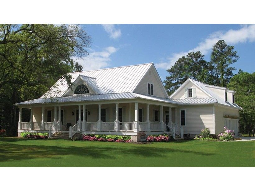 Build house Home Plan HOMEPW77527 is a