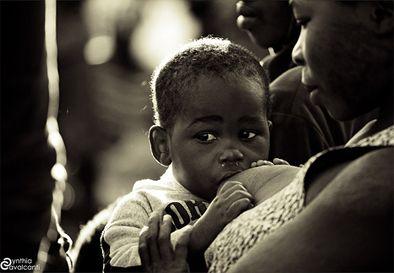 REDE VIH sida NOTÍCIAS   Uma REDE de selecção e partilha diária de notícias, saberes e Boas Práticas de resposta às IST/VIH/sida nas comunidades que falam português. Escreva-nos: redesida@gmail.com Apoio: Fundação Portugal-África
