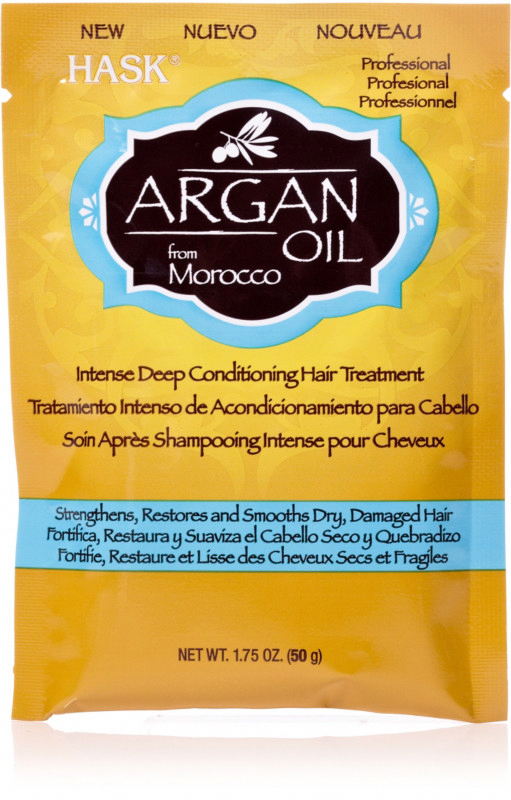 BakingSodaAndWaterShampoo in 2020 Baking soda shampoo