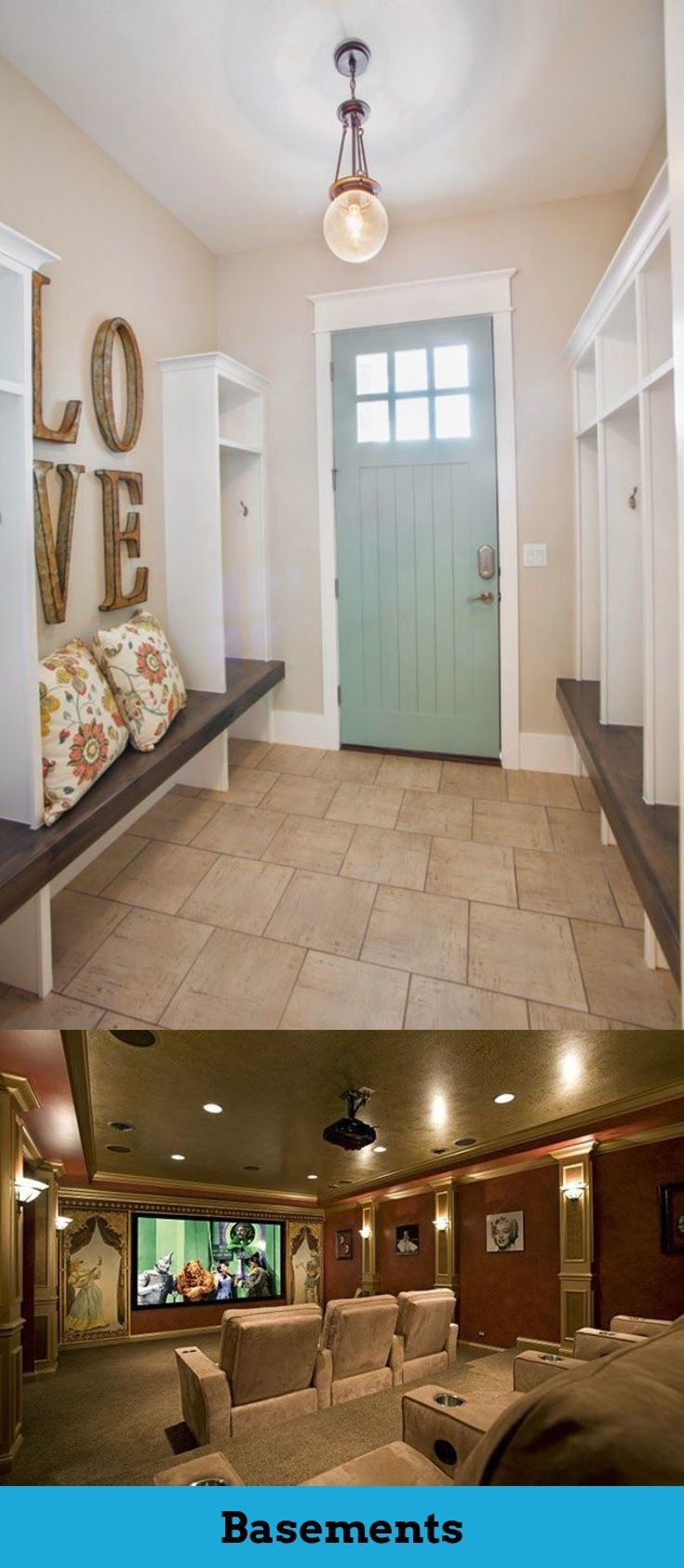 simple basement ideas whitebasementideas basement remodeling rh pinterest com