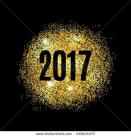 new years eve party december 31st at 900pm alcohol dj dancing snacks bonapita 49 franklin st boston 02110