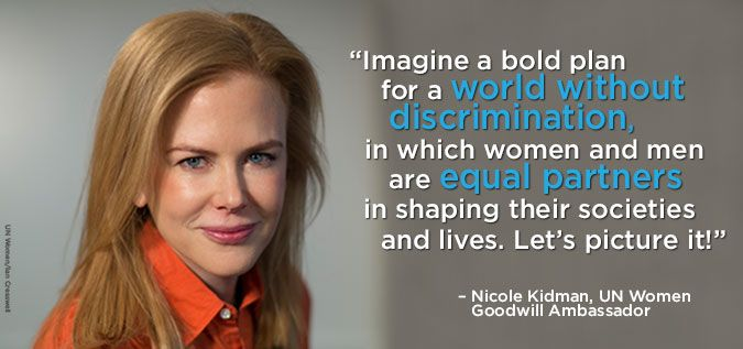 Quotes About Equality Between Men And Women Gender Equality Quotes Equality Quotes Equality
