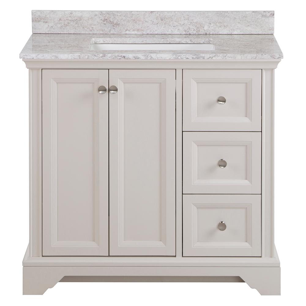 home decorators collection stratfield 37 in w x 22 in d bathroom rh pinterest com