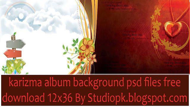 Adobe Photoshop 7 0 Background Designs Free Download Psd Valoblogicom