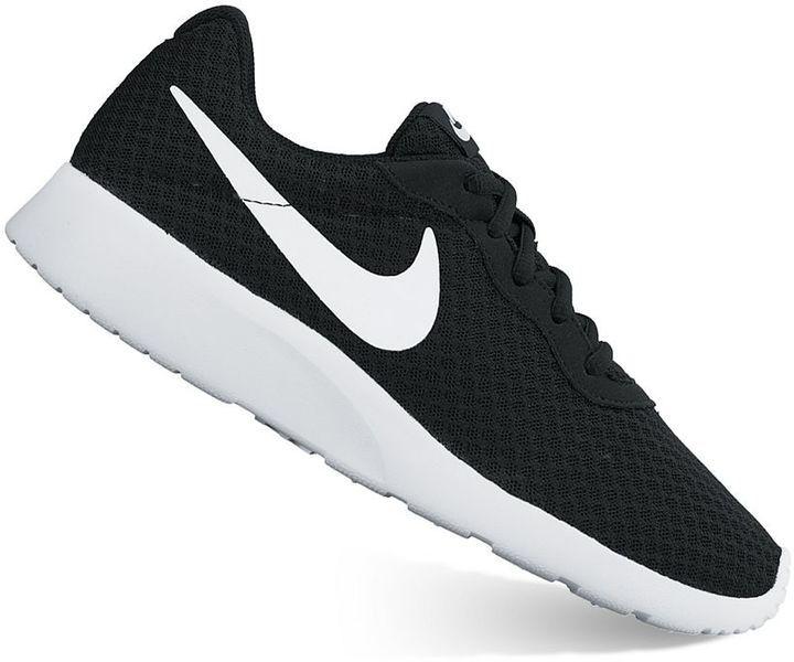 465dd94b1e240 Nike Tanjun Women s Athletic Shoes