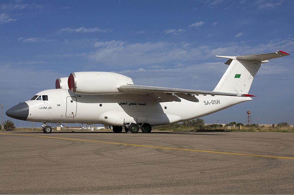 Allebia Air Cargo Antonov An72 Lofting1.jpg Air cargo