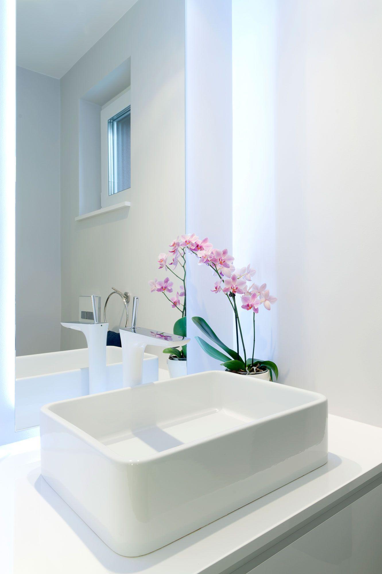 Ideas para decorar un baño pequeño | Baño pequeño, Ideas para ...