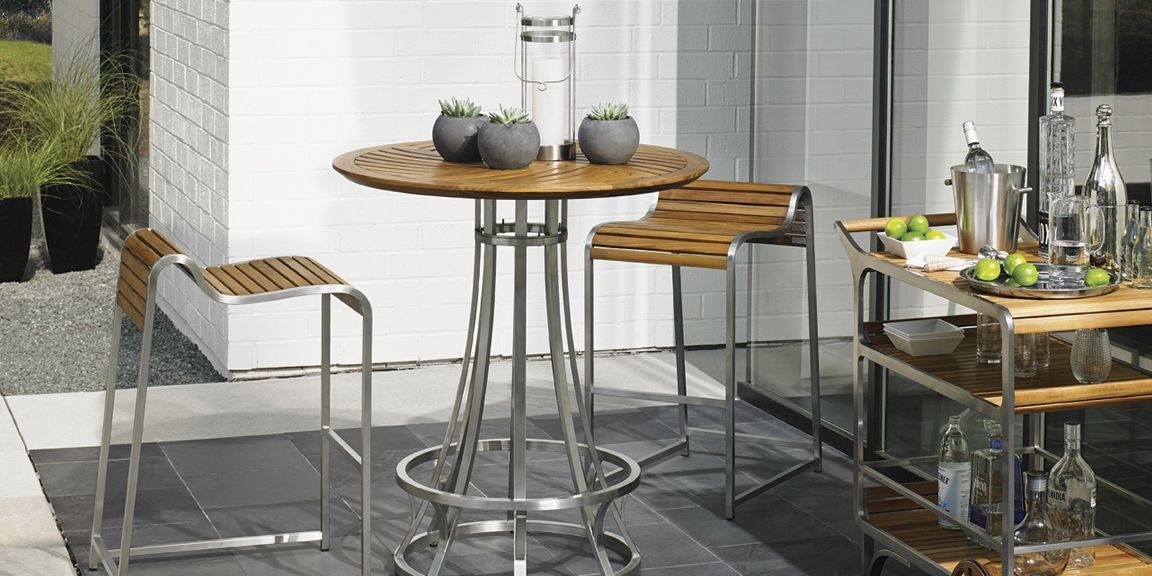 Commercial Bar Top Design | Home Browse Bar Stools Avalon Swivel Bar Stool  With Arms The