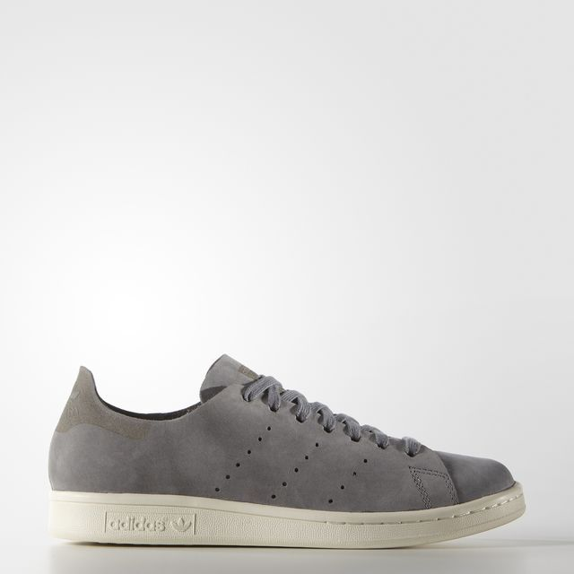 adidas - Stan Smith Deconstructed Shoes