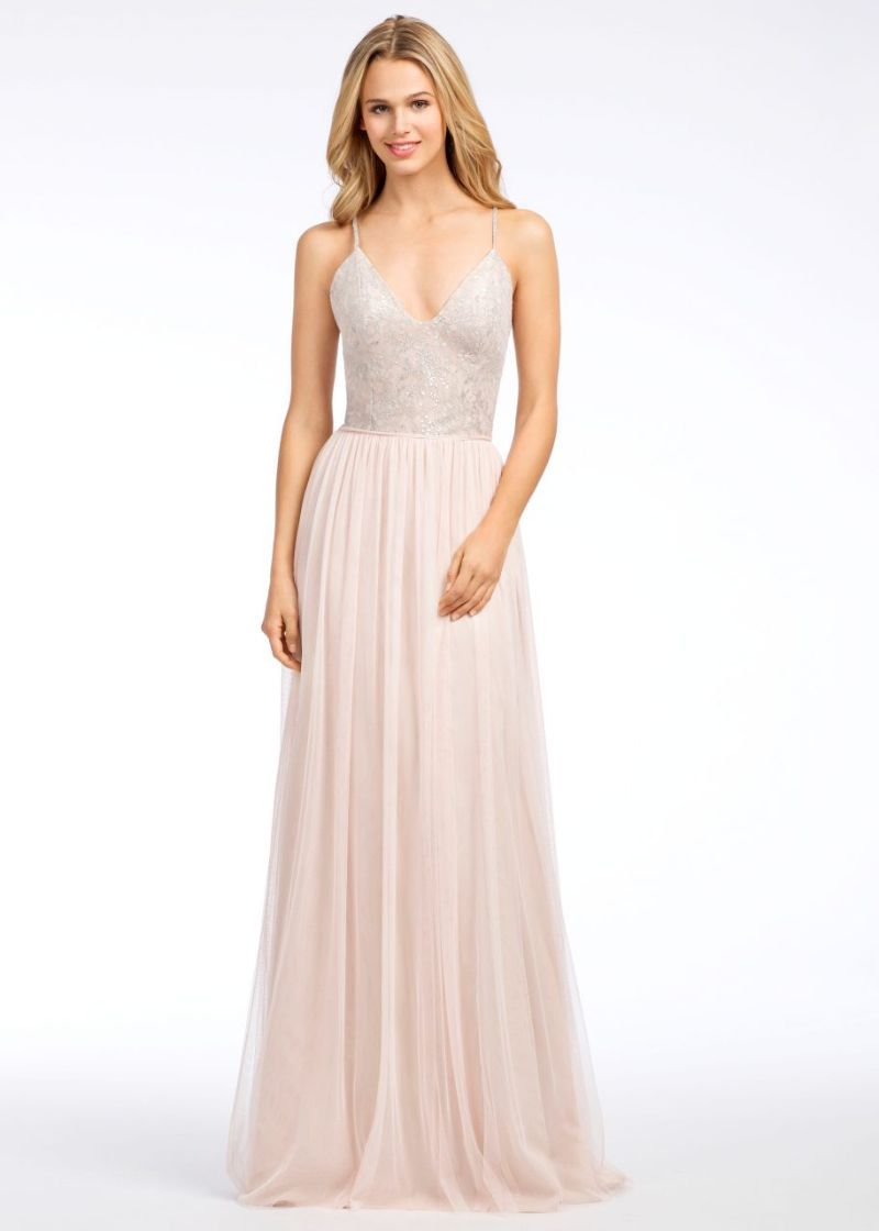 HAYLEY PAIGE BRIDESMAID DRESSES|HAYLEY PAIGE OCCASIONS 5656|HAYLEY ...