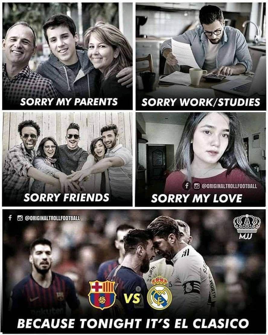 Ansu Fati Ansufati Championsleague Uefachampionsleague Legendsoftomorrow Campnou Sansiro Fcbarcelona Barca Soccer Memes Football Memes Sorry My Love