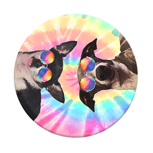Hippies Popsocket By Jenna Marbles Gift Ideas For Me