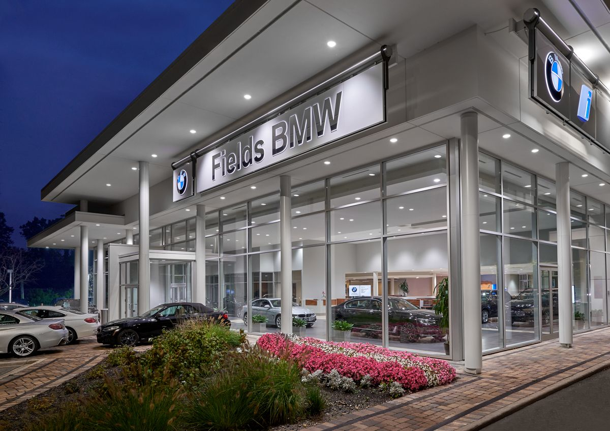 yunz cars me fascinating dealerships us pict and dealers near of seattle bmw style new ideas