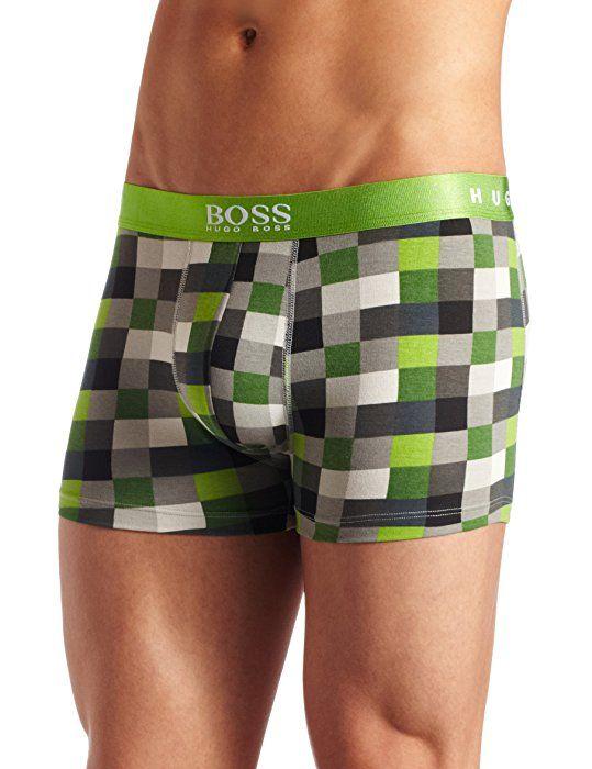 boxer shorts hugo boss