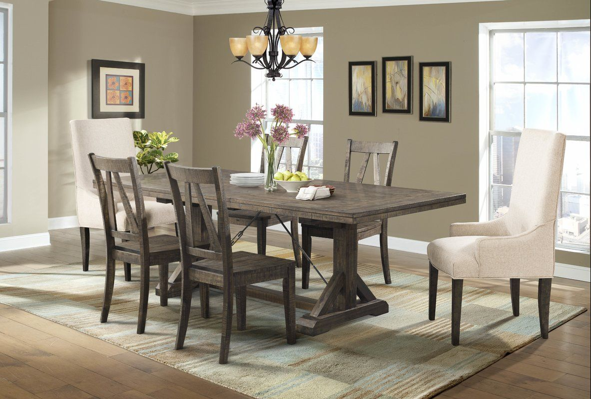 sephora dining table dining room in 2019 wooden dining chairs rh pinterest com