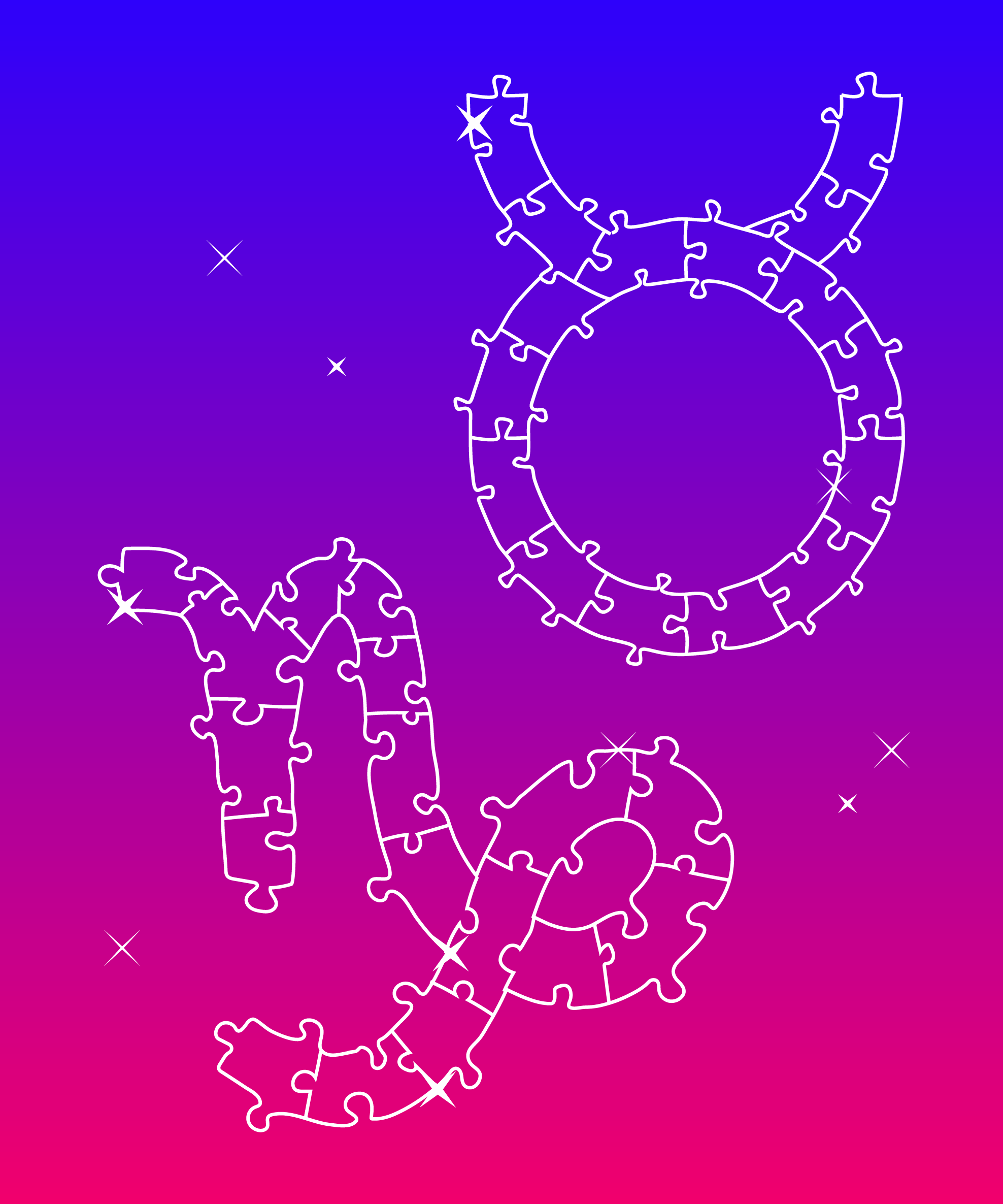 This is the missing piece to your horoscope birth chart leo this is the missing piece to your horoscope missing piecethe missingleo risingbirth chartwhat nvjuhfo Images