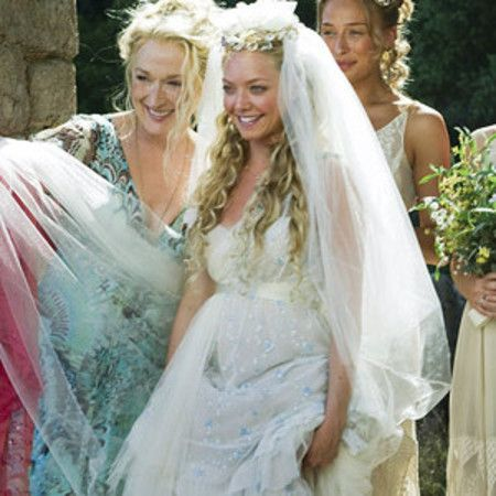 wedding movies movie weddings tv wedding wedding ideas famous weddings
