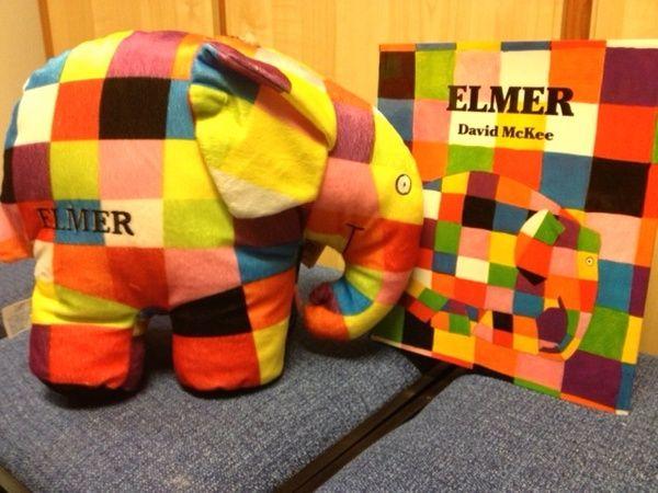 Mrs. Lirettes Learning Detectives: Love for Elmer Freebie