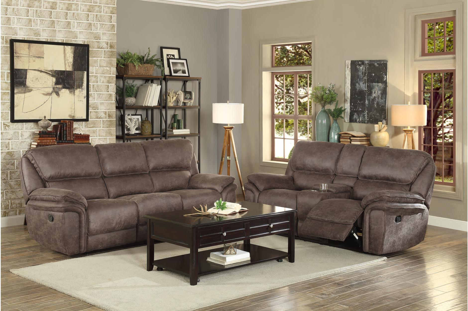 hadden collection power sofa and loveseat products sofa love rh pinterest com