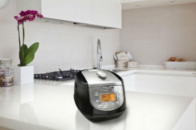 Cu l es el mejor lugar para colocar tu chef plus induction chef plus mundo chef plus - Cual es el mejor robot de cocina ...
