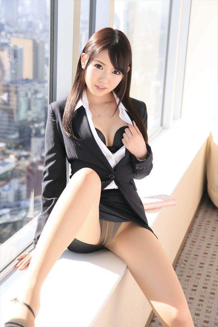 Girl Japanpinterest Nongyen2019   -6071