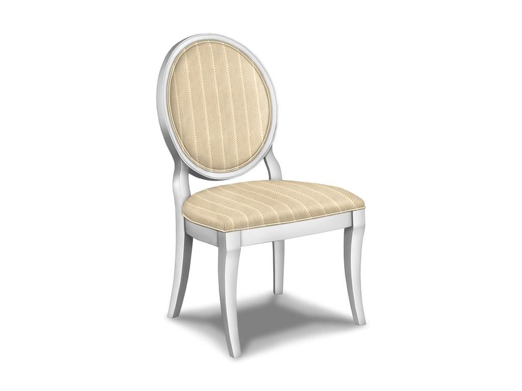 Shop For Drexel Heritage Jennason Side Chair And Other Dining Room Chairs At Furniture Ind Inc In High Point NC 2 Per Carton