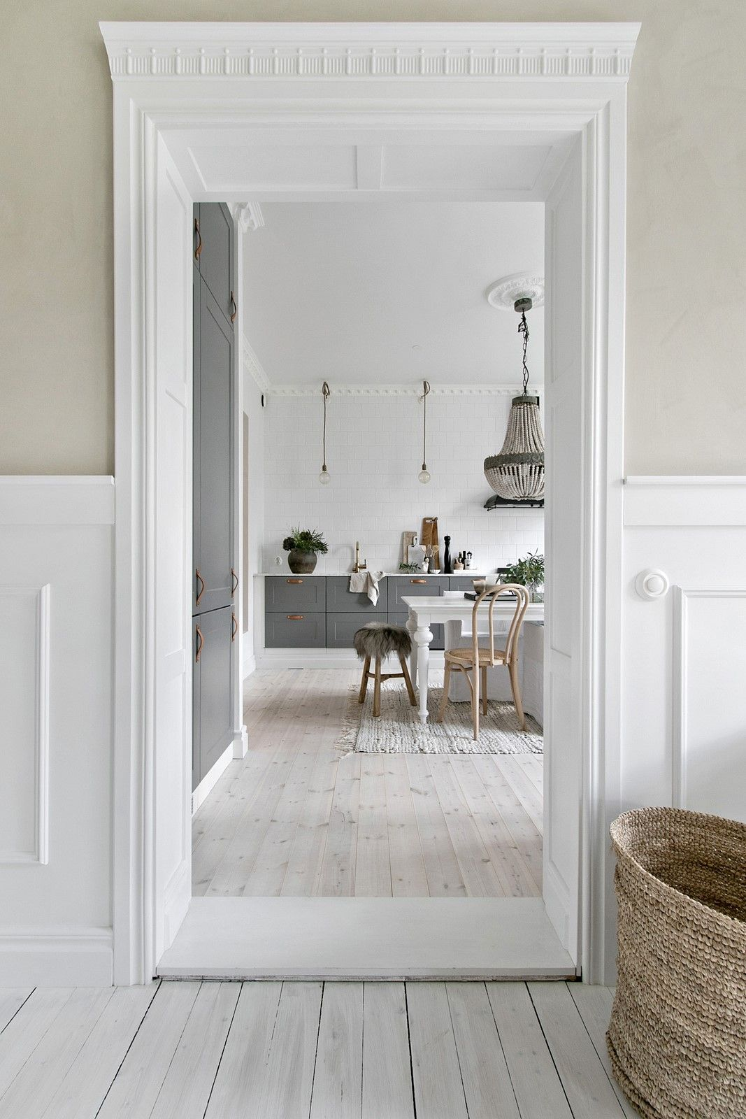 karlsgatan 1 for the home home beautiful interior design rh pinterest com