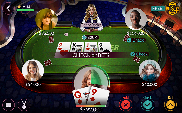 zynga poker Poker games, Casino games, Gambling games