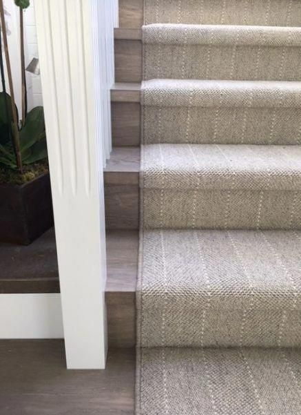 Best Vinyl Carpet Runners By The Foot Canyouwashcarpetrunners Carpet Staircase Hallway Carpet 400 x 300