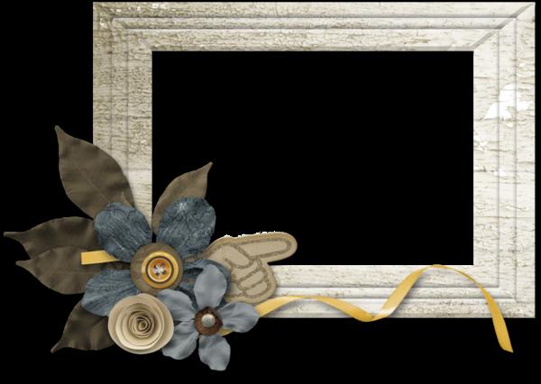 cadres,frame,rahmen,quadro,png | Accessories for Scrap booking ...