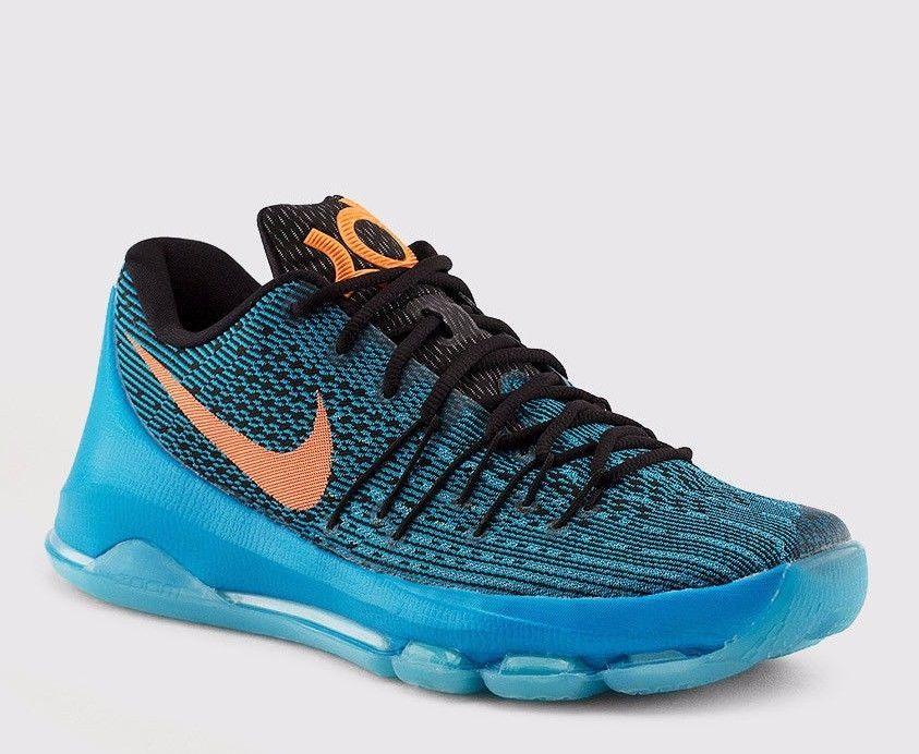 release date: d3485 d302a ... switzerland nike kd 8 low mens basketball shoes blue lagoon bright  citrus black 749375 480 nike