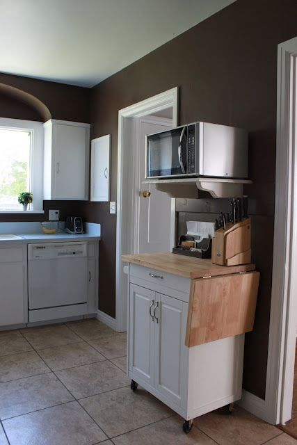 15 great design ideas for your kitchen my imaginary home kitchen rh pinterest com